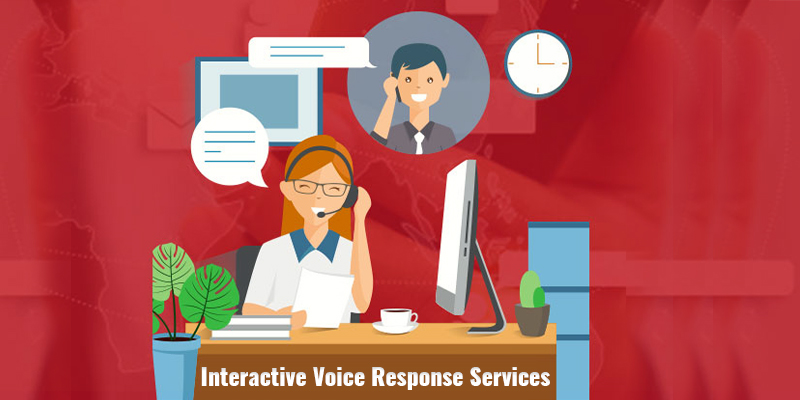 IVR Services In India | Sara Technologies