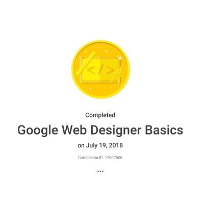 Google-Web-Designer-Basics_-Academy-