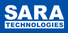 Sara Technologies Pvt. Ltd. logo
