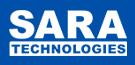 Sara Technologies Pvt. Ltd. logo