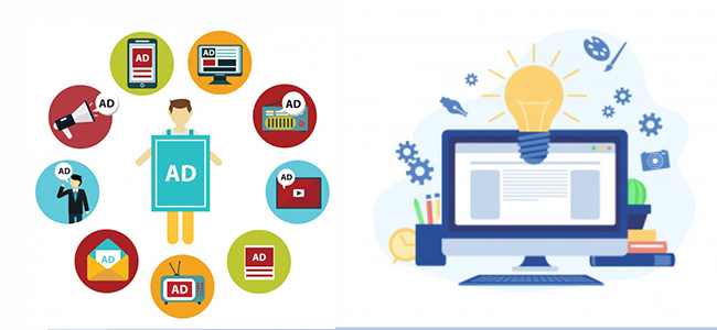 Best Website Design And Development Company India