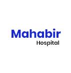 mahavir-hospital