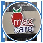 max-care