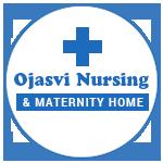 ojasvi-nursing
