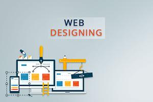 Web Designer hiring in sara technologies noida